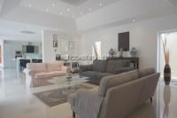 Sedona Villa  533336