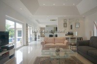 Sedona Villa  533337