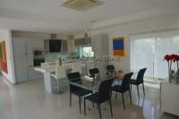 Sedona Villa  533339