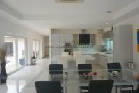 Sedona Villa  533340