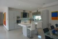 Sedona Villa  533341