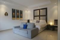 Sedona Villa  533345