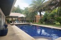 Sedona Villa  533349