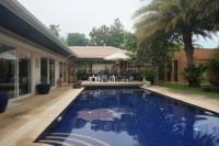 Sedona Villa  533350