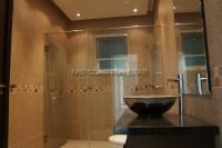 Sedona Villas 508710