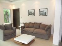 Sedona Villas 508711