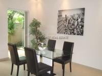 Sedona Villas 508714