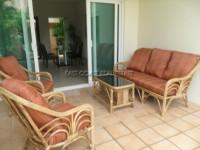 Sedona Villas 508716