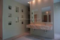 Sedona Villas 753922