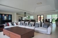 Sedona Villas 753924