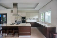 Sedona Villas 753940