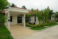 Sefton Park Houses For Rent in  East Pattaya