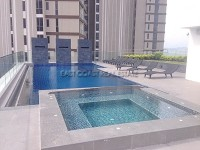 Serenity condos For Sale in  Wongamat Beach
