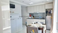 Serenity condos For sale and for rent in  Wongamat Beach