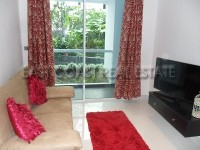 Serenity Wongamat Condominium For Rent in  Wongamat Beach
