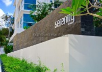 Serenity Wongamat condos For Sale in  Wongamat Beach