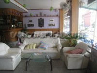 Seven Oaks Guesthouse  For Sale in  Pattaya City