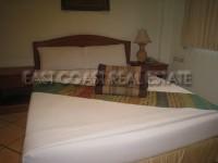Seven Oaks Guesthouse 570910