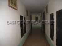 Seven Oaks Guesthouse 570918