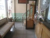Seven Oaks Guesthouse 57092
