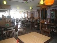 Seven Oaks Guesthouse 57095