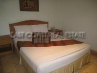 Seven Oaks Guesthouse 57098