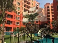 Seven Sea Resort 9542