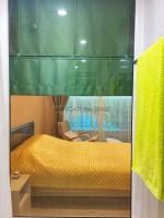 Seven Sea Resort 954210