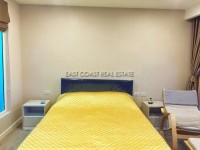 Seven Sea Resort 954212