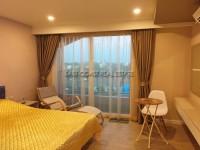 Seven Sea Resort 954213