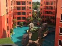 Seven Sea Resort 95423