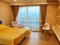 Seven Sea Resort 95426