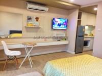 Seven Sea Resort 95427