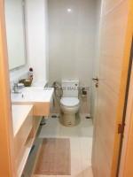 Seven Sea Resort 95429