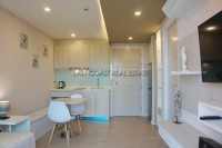 Seven Seas Condominium For Rent in  Jomtien
