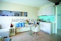 Seven Seas Condo Resort  61961