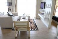 Seven Seas Condo Resort  61964