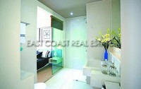 Seven Seas Condo Resort  61965