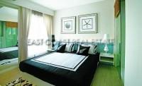 Seven Seas Condo Resort  61966