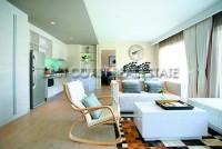 Seven Seas Condo Resort  61967