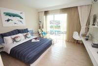 Seven Seas Condo Resort  61968