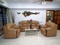 Shining Star condos For Rent in  Jomtien