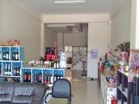 Shop House 80893