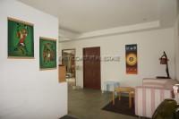 Shop House 817423