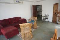Shop House 817428