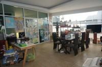 Shop House 81745