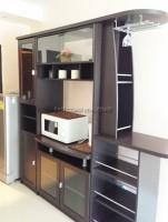 Shop House 83171