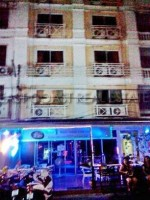 Shop House commercial For Sale in  Jomtien