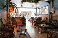 Shop House  For Sale in  Pattaya City