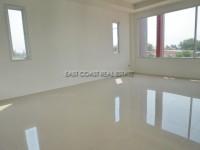 Shop House Nong Yai 791216